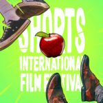 ShorTS-Film-Festival-2018