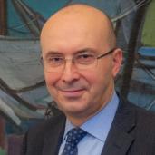 dott. Paolo Santangelo